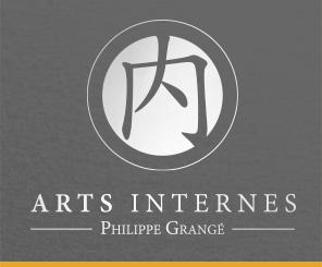Arts Internes